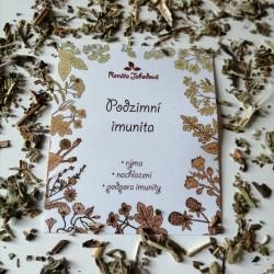 Podzimní imunita