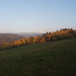 Podzimní bylinná relaxace